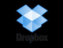 greweb-dropbox